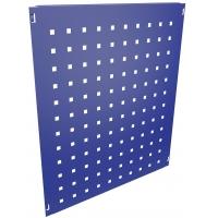 Комплектующие для инструментальных шкафов TC-1995, TC-1095