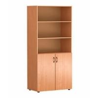 Шкафы для учебных кабинетов и канцелярии